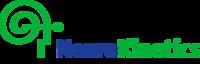 NKI's Company logo