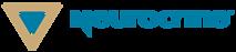 Neurocrine Biosciences's Company logo