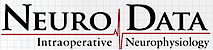 Neurodata's Company logo