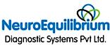 NeuroEquilibrium Diagnostics Systems's Company logo