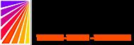 Neurofeedback Of Chippewa Valley's Company logo