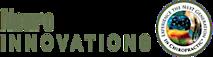 Neuromechanical's Company logo