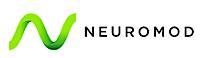 Neuromod's Company logo