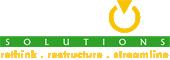 Neuron  Solutions's Company logo