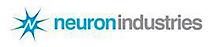 Neuron Industries's Company logo