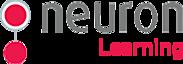 Neuron Learning's Company logo