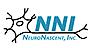 NeuroNascent