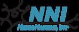 NeuroNascent's Company logo