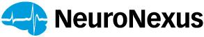 Neuronexus's Company logo