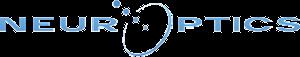 Neuroptics's Company logo