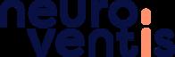 Neuroventis's Company logo
