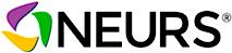Neurs's Company logo