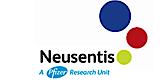 Neusentis's Company logo
