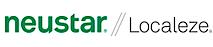 Neustar Localeze's Company logo