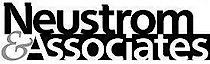 Neustrom & Associates PA's Company logo