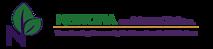 Neutopia Ecosolutions's Company logo