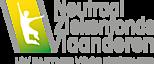 Neutraal Ziekenfonds Vlaanderen's Company logo