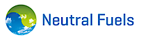 Neutral Fuels's Company logo