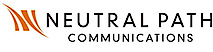 Neutral Path Communications's Company logo