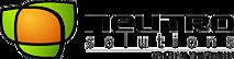 Neutro Solutions's Company logo