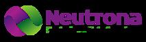 Neutrona's Company logo