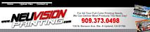 Neuvision Printing's Company logo