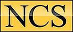 Nevada Commercial Services's Company logo