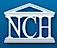 Pampa Regional Medical Cente's Competitor - Nchinc logo