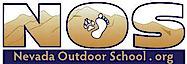 Nevada Outdoor School's Company logo