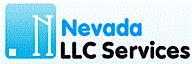 Nevada Services's Company logo