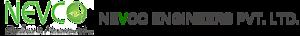 Nevco Engineers's Company logo