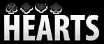 Gethearts's Company logo