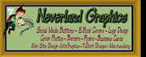 Neverland Graphics's Company logo