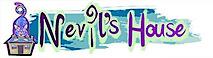 Nevils House's Company logo