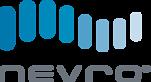 Nevro's Company logo