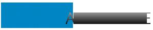 Thenewadvantage's Company logo