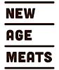 New Age Meats's Company logo