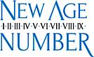 Newagenumber's Company logo