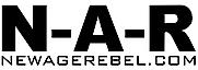 New Age Rebel's Company logo