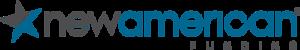 New American Funding's Company logo