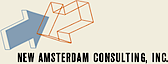 New Amsterdam Consulting's Company logo