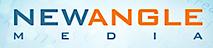 Newanglemedia's Company logo