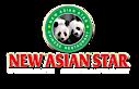 Newasianstaraz's Company logo