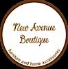 New Avenue Boutique's Company logo