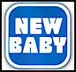 New Baby Dreux's Company logo