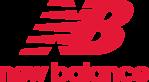 New Balance's Company logo