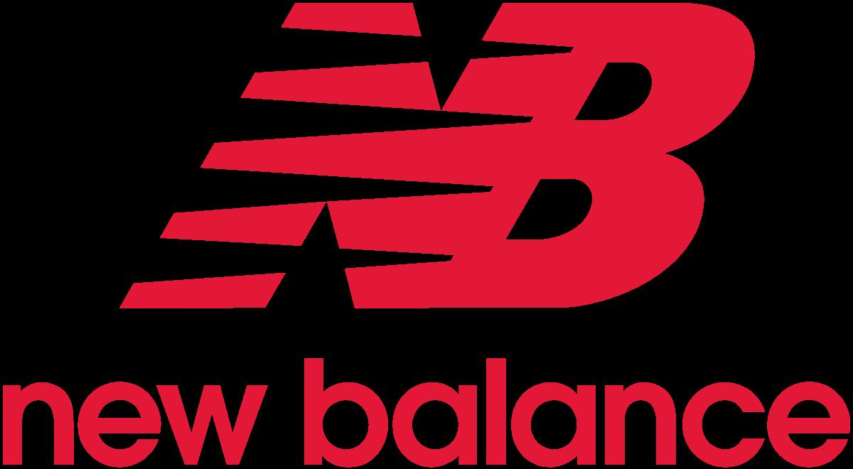 400c64f2d0fa9 New Balance Competitors, Revenue and Employees - Owler Company Profile