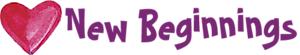 New Beginnings Adoption Consultant's Company logo
