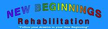 New Beginnings's Company logo