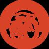 New Belgium's Company logo